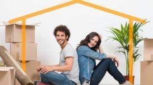 como comprar casa con credito infonavit