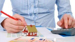 plan para vender una casa y comprar otra